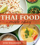 Thai Food Made Easy