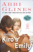 Kiro s Emily