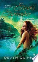Siren S Surrender