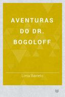 download ebook aventuras do dr. bogoloff pdf epub