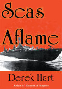 download ebook seas aflame pdf epub