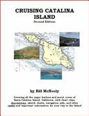 Cruising Catalina Island