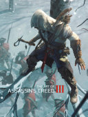The Art of Assassin s Creed III