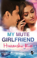 download ebook my mute girlfriend pdf epub