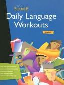 Daily Language Workouts