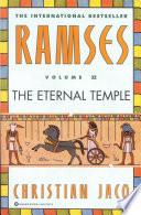 Ramses  The Eternal Temple