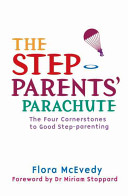 The Step Parents Parachute book
