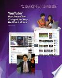 YouTube®