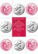 Methodologische Vorbemerkungen, Altertum, Mittelalter