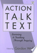 Action  Talk  and Text
