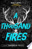 Book A Thousand Fires