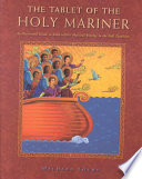 The Tablet of the Holy Mariner