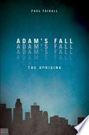 Adam S Fall book