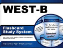 West b Flashcard Study System