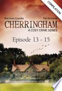 Cherringham   Episode 13   15