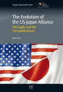The Evolution of the US Japan Alliance