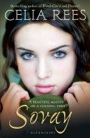 Sovay Book