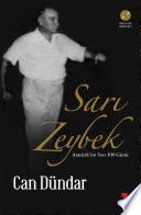 Sar   Zeybek