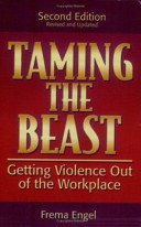 Taming The Beast : ...