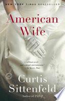 Book American Wife
