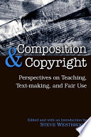 Composition and Copyright