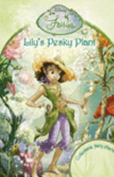 Lily s Pesky Plant