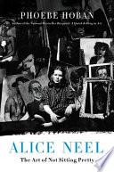 Alice Neel Book PDF
