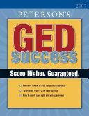 GED Success 2005