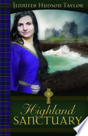 Highland Sanctuary A Chieftain Heir Who Is Hired To