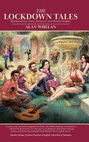 The Lockdown Tales Book PDF
