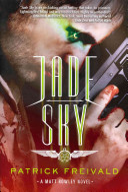 Jade Sky
