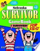 Nebraska Survivor