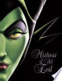 Mistress of All Evil Book PDF