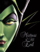 download ebook mistress of all evil pdf epub