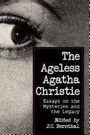 download ebook the ageless agatha christie pdf epub