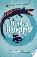 Hook s Daughter