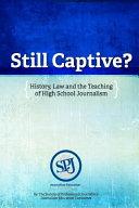 Still Captive?
