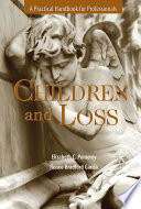 Children and Loss