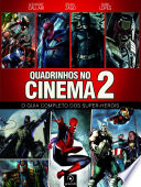 Quadrinhos No Cinema 2