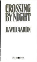 Crossing by Night Book PDF