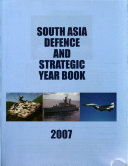 South Asia Defence and Strategic Year Book