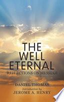 The Well Eternal