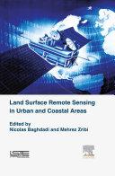 download ebook land surface remote sensing in urban and coastal areas pdf epub