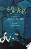 Storyteller The Tales From The Arabian