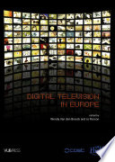 Digital Television in Europe