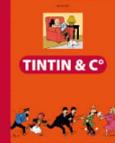 Tintin and Co