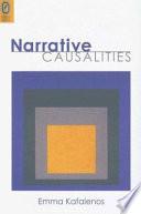 Narrative Causalities