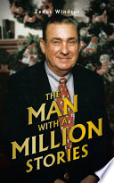The Man With a Million Stories