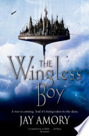 The Wingless Boy