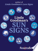 Linda Goodman s Sun Signs